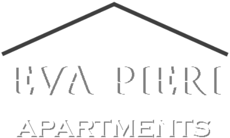 Eva Pieri Apartments